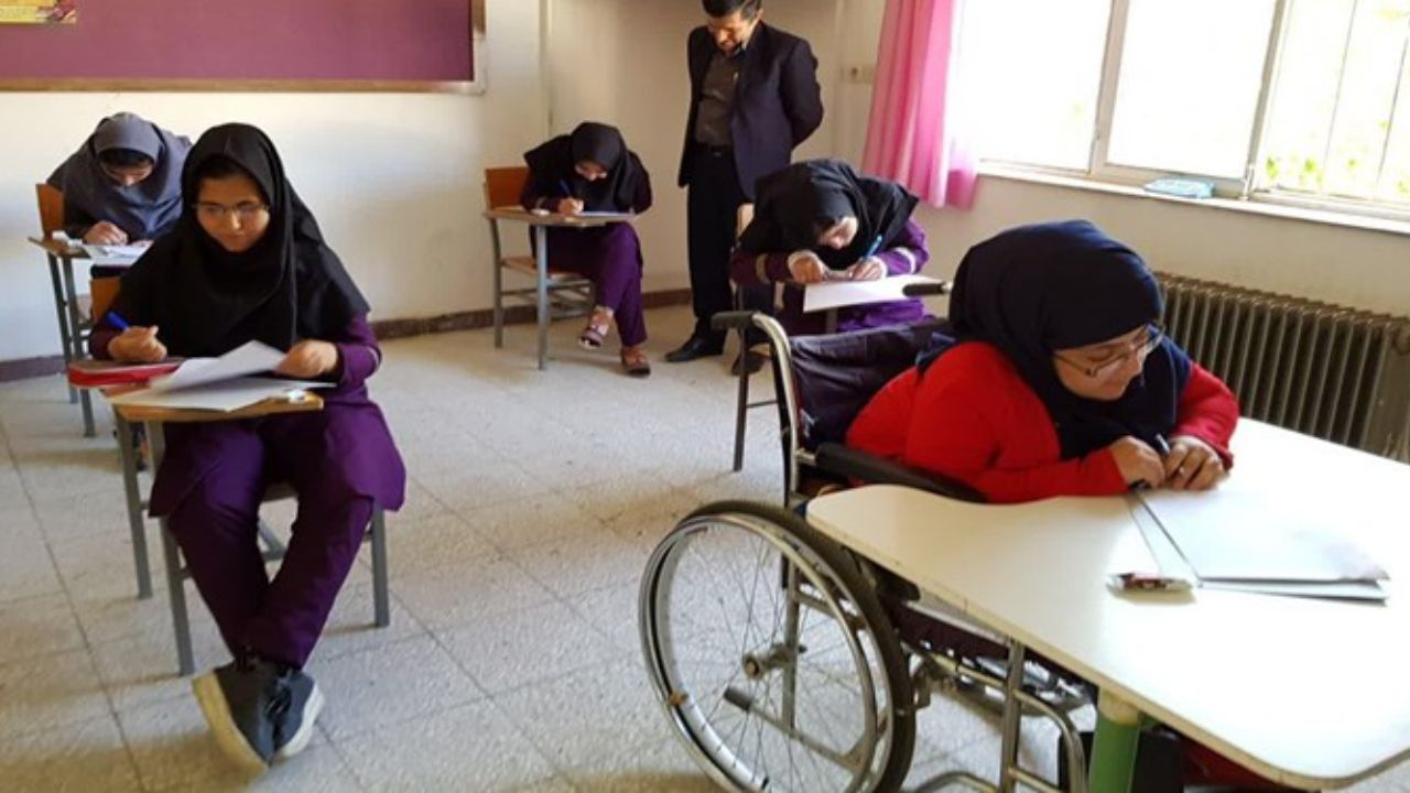 Iran planning on teaching Chinese in schools