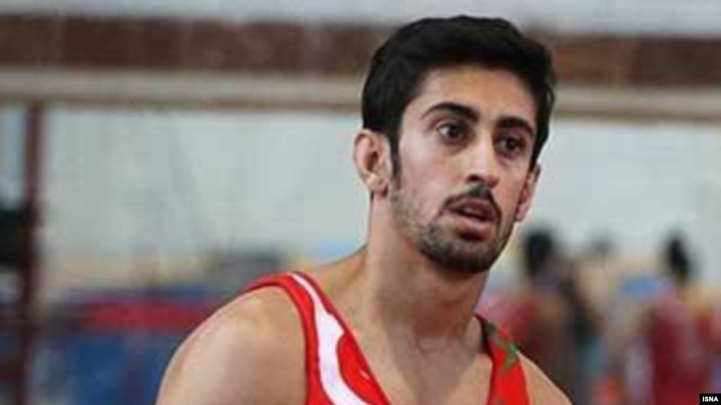 Australia denies visas for Iranian gymnasts, fearing asylum requests