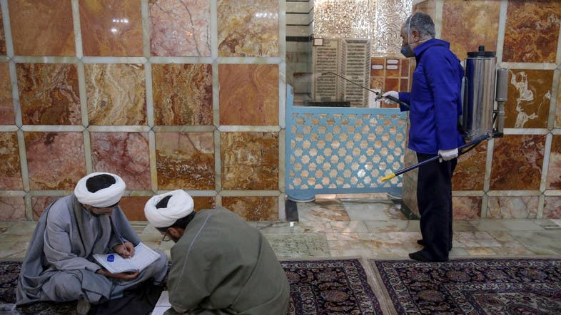 Superstition among Iranians: From the times of Amir Kabir to the time of Coronavirus