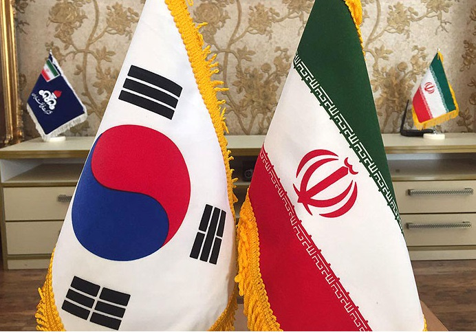 South Korea, Iran agree on proposal to unlock billions of dollars of frozen oil money