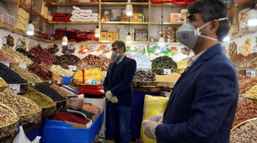 Prices in Iran continue to soar despite better exchange rates