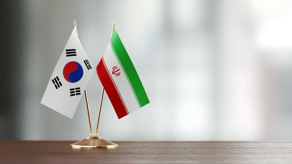 South Korean PM arrives in Iran to help try to revive nuclear deal