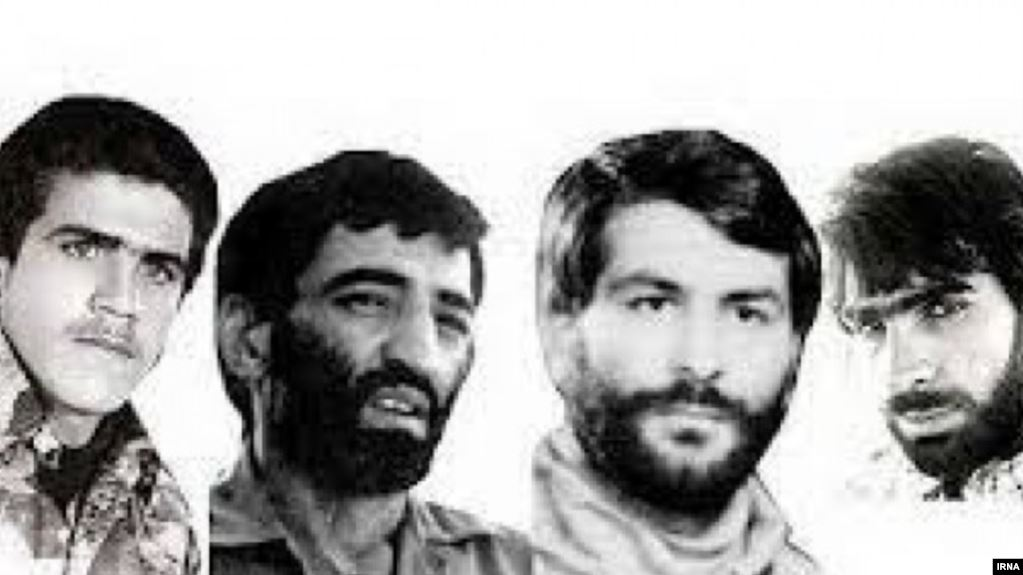 Fate of four Iranians kidnapped in Lebanon in 1982 still stirs controversy