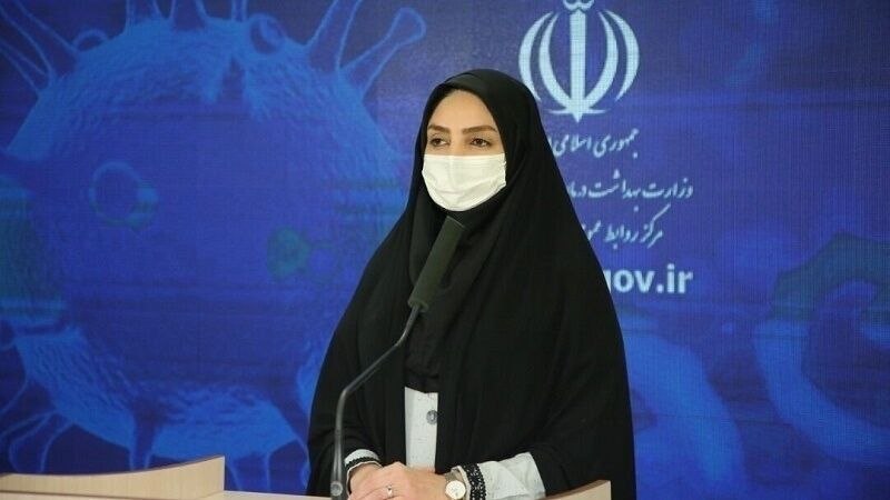 Religious gathering in Mashhad was a crime