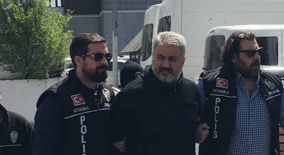 Drug lords and diplomatic staff linked to Iranian Telegram dissident's assassination in Turkey