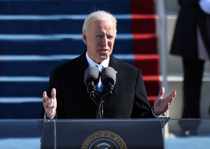 Israel warns 'nothing to discuss' with Biden if returns to Iran deal as is