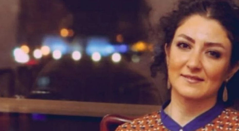 No news of Iranian women's rights activist detained for 20 days