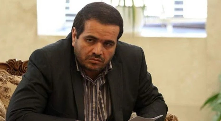"""MP's """"attack"""" on traffic warden sparks outrage and hypocrisy in Iran"""