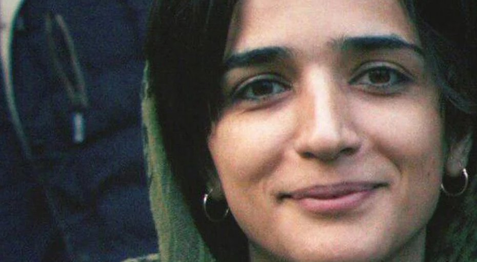 Iranian student sentenced to five years in prison for wishing jailed journalist happy birthday