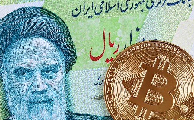Iran uses crypto mining to lessen impact of sanctions, study finds