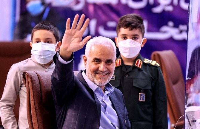 After a shattering election season, Iran's reformists are all at sea