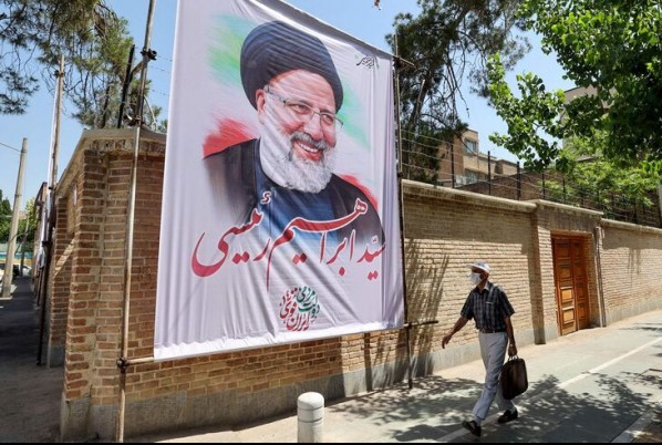 More signs show Iran's intention to cut large subsidies