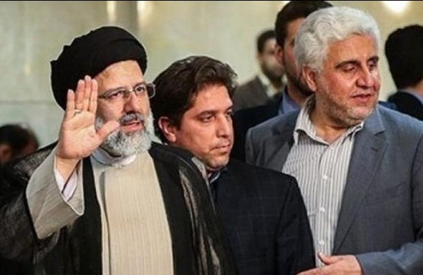 Iran's Raisi names wanted mass murderer of 85 Argentinians as VP for Economics