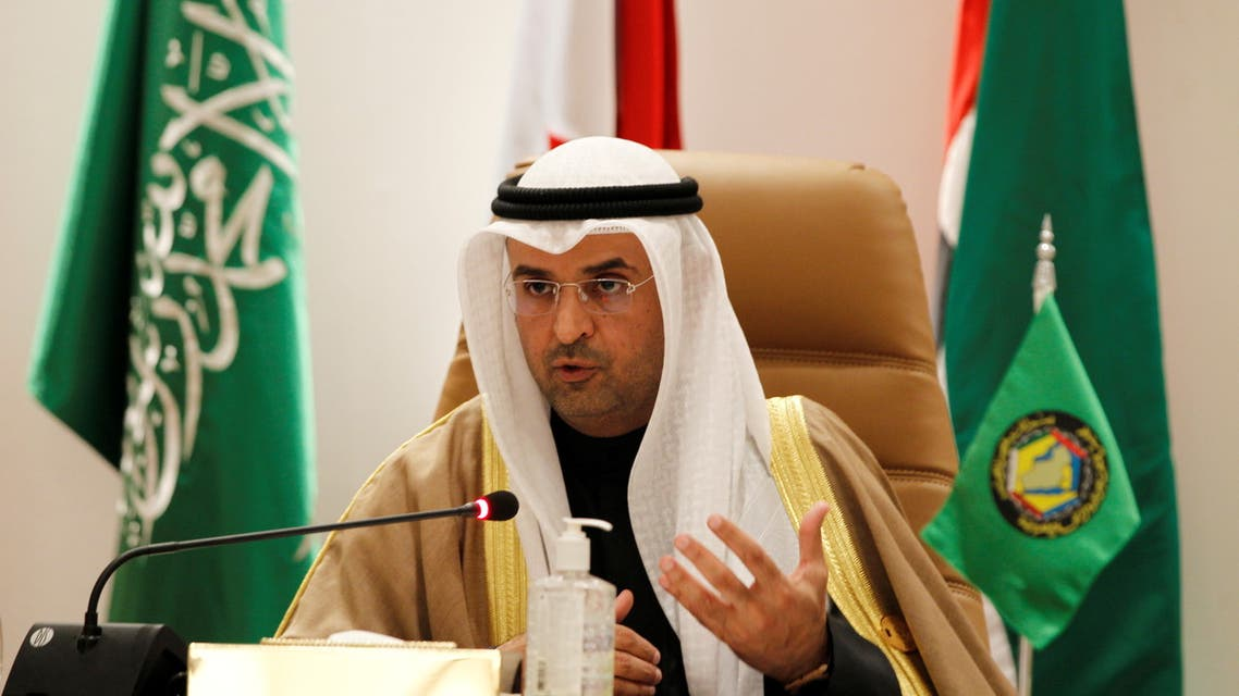 Iran's support for militias must be included in nuclear deal talks: GCC chief