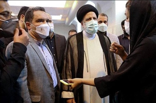 Fact check: Is Iran the medical hub of Asia?
