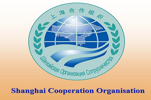 Iran says it has been accepted as full member of Shanghai pact