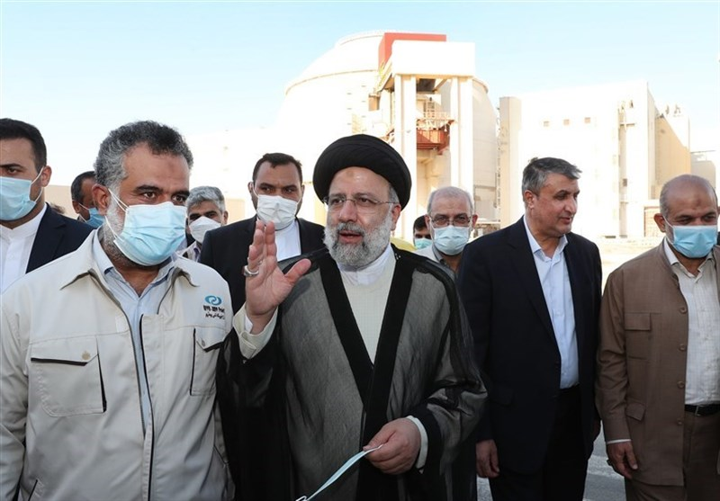 Concerns over imminent collapse of Iran nuclear deal
