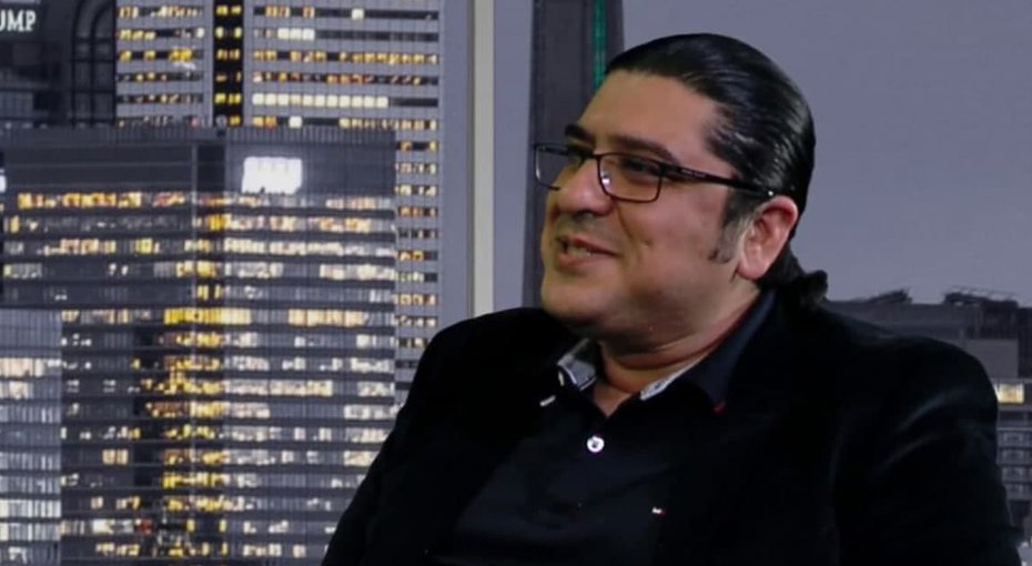 Iranian journalist in Canada: Security agencies used my father as bait